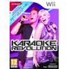 Karaoke Revolution Wii - 1
