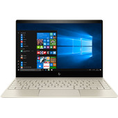 HP Envy 13-ad007nb Azerty
