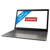 Lenovo Ideapad 320-15AST 80XV00L8MB Azerty