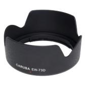 Caruba EW-78D