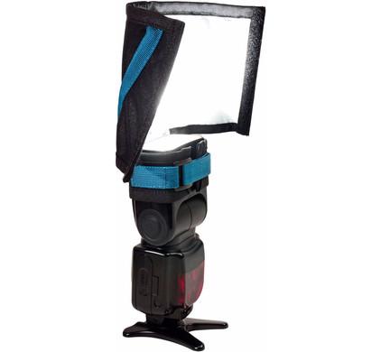 Rogue Flashbender Reflector Small