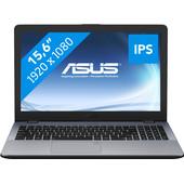Asus VivoBook R542BA-DM036T
