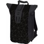 Ortlieb Velocity Design Network 24L Black