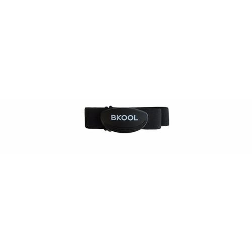 Bkool Hartslagband Ant+ Bluetooth