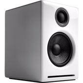 Audioengine A2+ Wit (per paar)