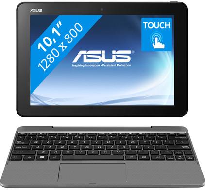 10 inch laptop - Mini laptop Asus Transformer Book