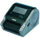 Brother QL-1050 Labelprinter