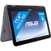 Asus VivoBook Flip TP203NA-BP025T-BE Azerty