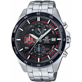Casio Edifice Classic Chronograaf EFR-556DB-1AVUEF