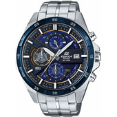 Casio Edifice Classic Chronograaf EFR-556DB-2AVUEF