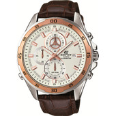 Casio Edifice Classic Chronograaf EFR-547L-7AVUEF