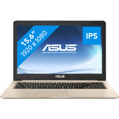 Asus VivoBook Pro 15 N580VD-FY240T-BE Azerty