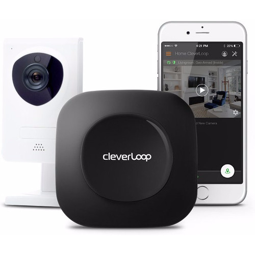 Cleverloop CS1bi