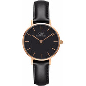 Daniel Wellington Sheffield Petite DW00100224