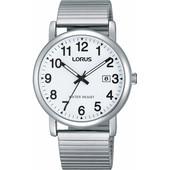Lorus RG859CX9