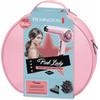 verpakking D4110OP Pink Lady Retro