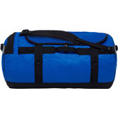 The North Face Base Camp Duffel Bright Cobalt Blue - L