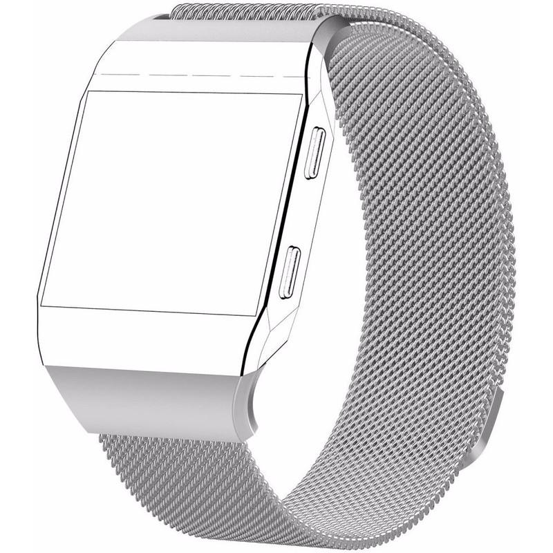 f0f1b53cf8c Goedkope Onze Keuze Horlogebandjes online bestellen