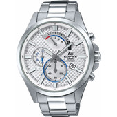 Casio Edifice Classic Dashboard Look EFV-530D-7AVUEF