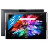 Acer Iconia Tab 10 A3-A50-K23Y
