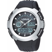 Lorus R2325DX9