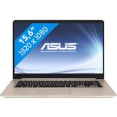 Asus VivoBook K510UQ-BQ701T Azerty