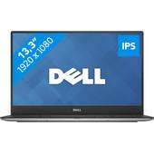 Dell XPS 13 CNX93615 Azerty