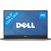 Dell XPS 13 CNX93R06  Azerty