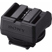 Sony ADP-MAA Hot shoe-adapter