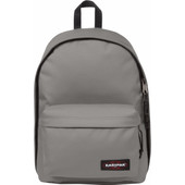 Eastpak Out Of Office Silky Grey