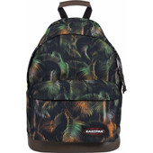 Eastpak Wyoming Brize Leaf