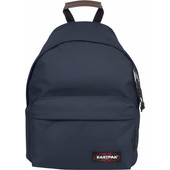 Eastpak Wyoming Cloud Navy