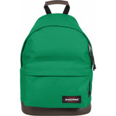 Eastpak Wyoming Parrot Green