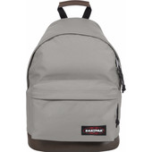 Eastpak Wyoming Silky Grey