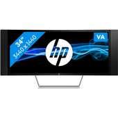 HP Z Display Z34c