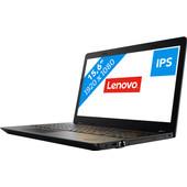 Lenovo ThinkPad E570 20H500B2MB Azerty