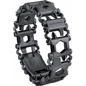 Leatherman Tread LT Zwart