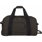 Eastpak Container 65 Bush Khaki