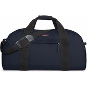 Eastpak Terminal Cloud Navy