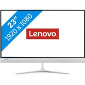 Lenovo AIO 520S-23IKU F0CU0069NY