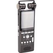 TIE Mobile Digital Recorder