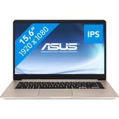 Asus VivoBook S15 S510UA-BQ514T