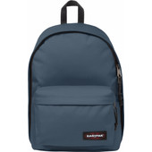 Eastpak Out Of Office Ocean Blue