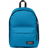 Eastpak Out Of Office Tropic Blue