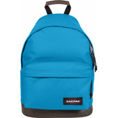 Eastpak Wyoming Tropic Blue