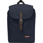 Eastpak Casyl Cloud Navy