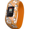 Garmin Vivofit Junior 2 Star Wars BB-8