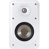 Polk Audio S15 Wit (per paar)