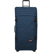 Eastpak Tranverz L Little Boat
