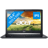 Acer Aspire 5 A515-51G-363S Azerty